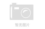 滚筒筛-高效铝灰滚筒筛